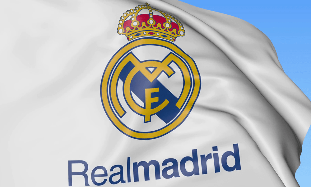 Ιδρύεται σαν σήμερα η Ρεάλ Μαδρίτης!