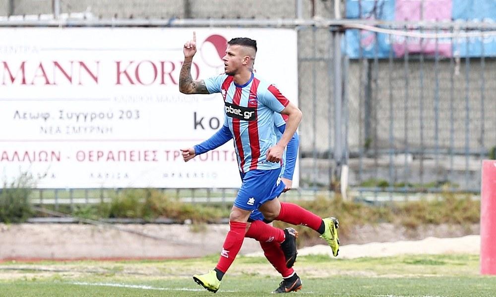 Σπιριντόνοβιτς: Ο Ίβιτς και η διαδρομή για Βελιγράδι - Sportime.GR