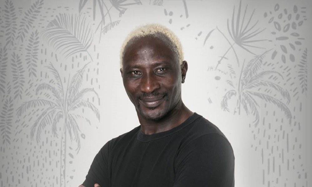 Survivor Oγκουνσότο: Τόσο κόστισε η παρουσία του