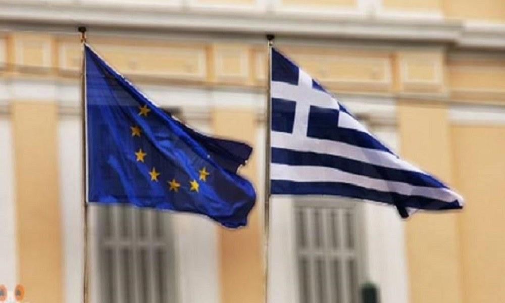 Κρίσιμη τηλεδιάσκεψη: Κενά στην συμφωνία κυβέρνησης – δανειστών για τα κόκκινα δάνεια βλέπει η ΕΚΤ