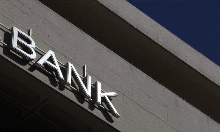 Κορονοϊός: Πώς… εκτίναξε τις καταθέσεις στις τράπεζες