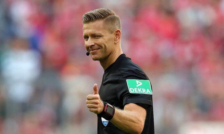 Super League: Γερμανός στο ΟΑΚΑ, Αζέρος στη Τούμπα!