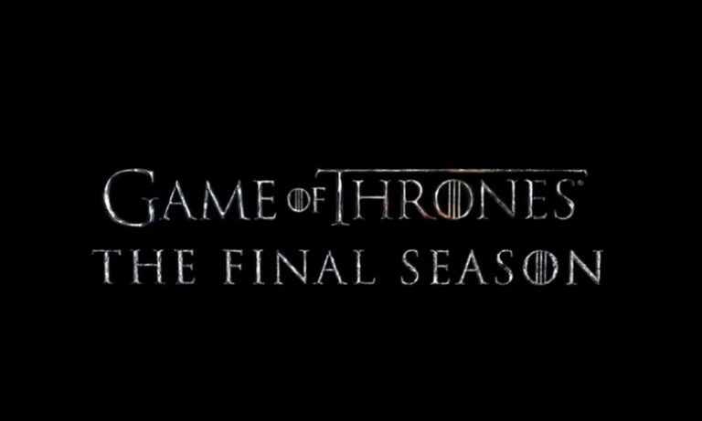 Game of Thrones: Τα νέα teaser είναι εδώ! (vids)