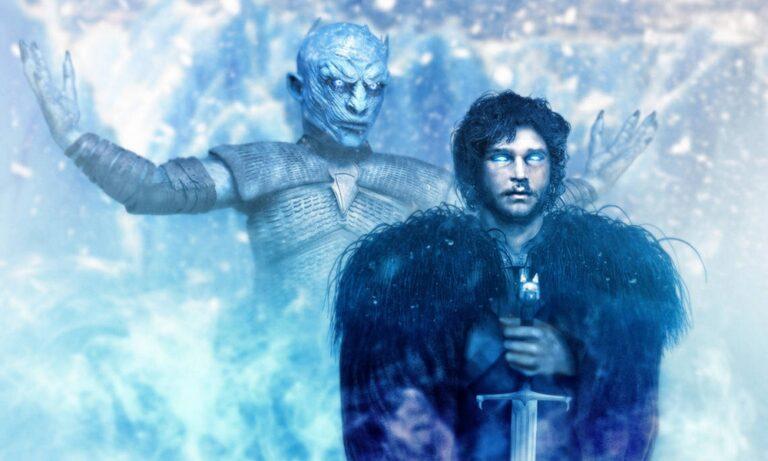 Game Of Thrones s8e2: Ήρθε η ώρα της μάχης…