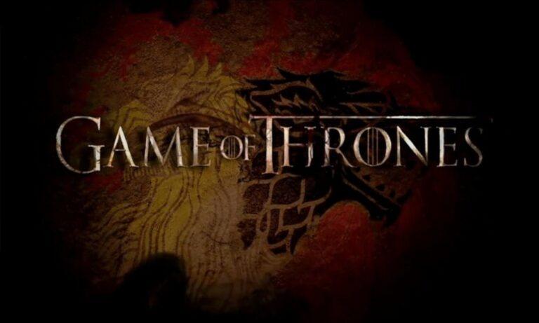 Game Of Thrones s8e4 trailer: Τι θα συμβεί στο νέο επεισόδιο