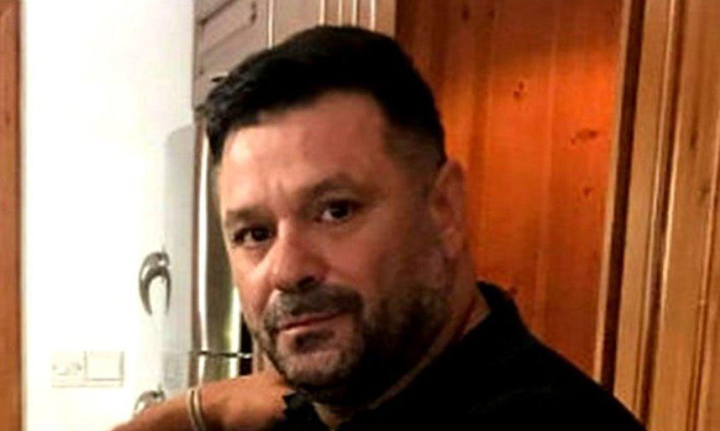 Γεωργιάδης: Έφυγε από τη ζωή ο γνωστός ηθοποιός