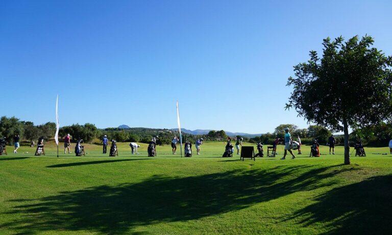 Το 5ο Greek Maritime Golf Event θα στηρίξει το «Μαζί για το Παιδί»