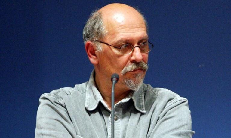 Έφυγε από τη ζωή ο δημοσιογράφος Βασίλης Λυριτζής (vid)