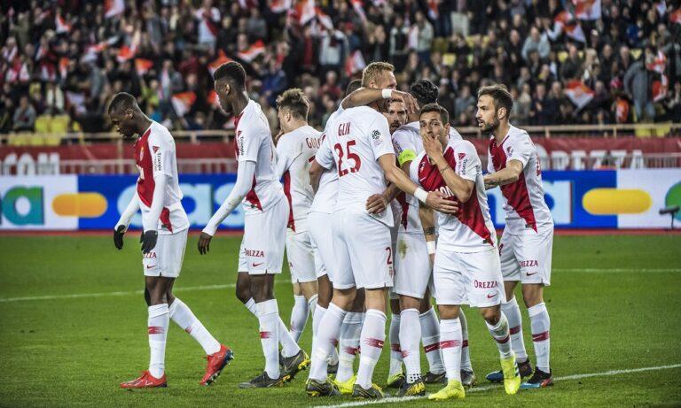 Προγνωστικά Ligue 1 – Καραχάλιος: Μπορεί και… πρέπει η Μονακό