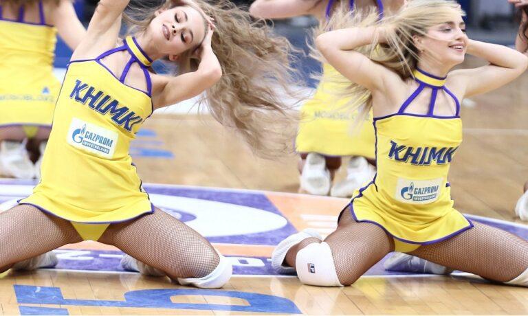 VTB League: Νίκες για Ούνικς, Χίμκι, ήττα η Τσμόκι (vids)