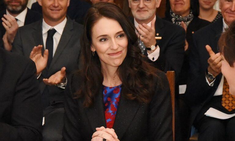 πρωθυπουργός