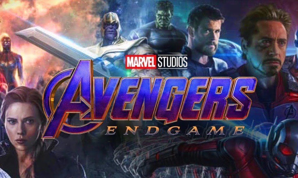Avengers: Το νέο trailer ήρθε και τα… σπάει!