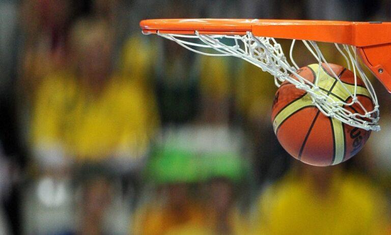 FIBA: Τα βρίσκει με ULEB για το καλεντάρι