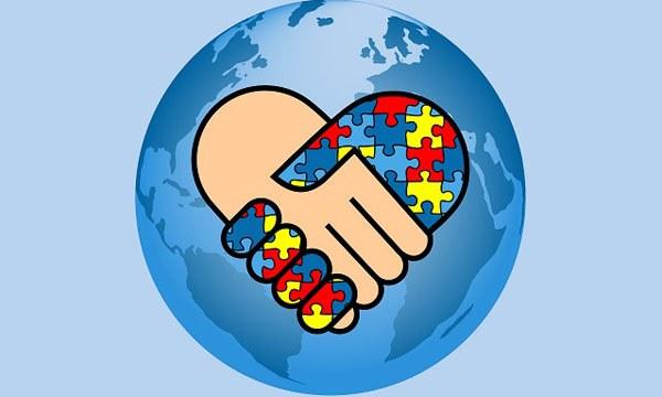 2 Απριλίου: Παγκόσμια ημέρα αυτισμού
