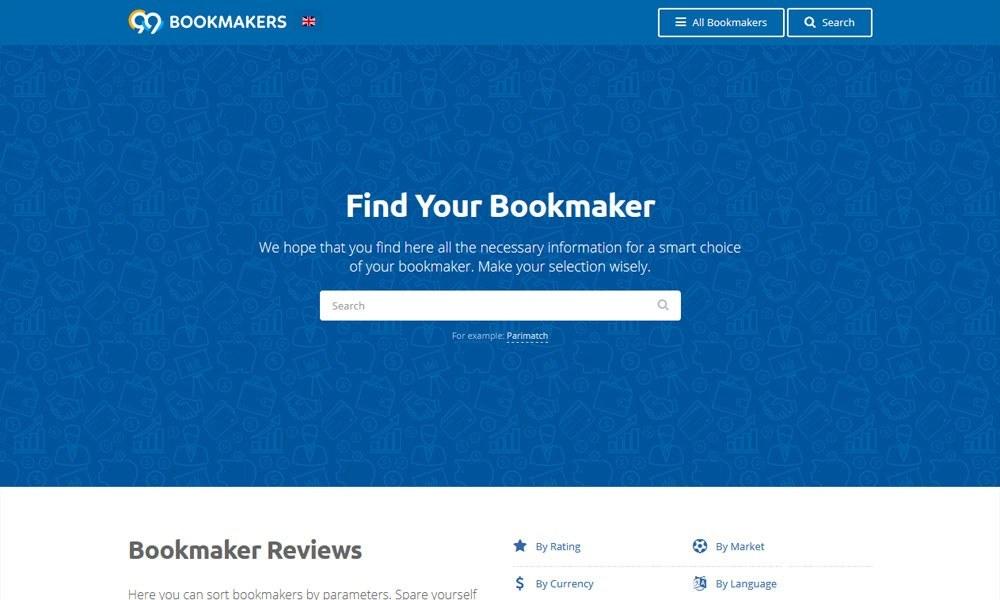 Δημοτικές Εκλογές 2019: Δείτε τι αποδόσεις δίνουν οι Bookmakers
