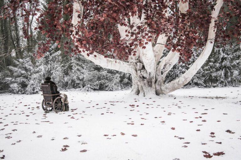 Game of Thrones: Τι περιμένουμε από το δεύτερο επεισόδιο (pics)