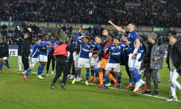 Προγνωστικά Ligue 1 – Καραχάλιος: Ψυχολογικό αβαντάζ το Στρασβούργο