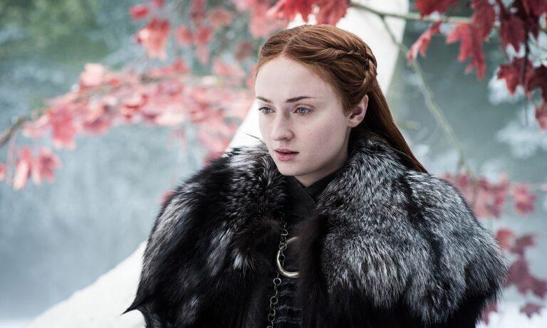 Game of Thrones: Ο θάνατος (;) της Sansa