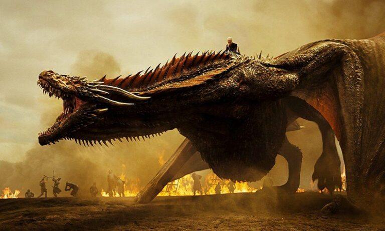 Game of Thrones: Το τρέιλερ του δεύτερου επεισοδίου (vid)