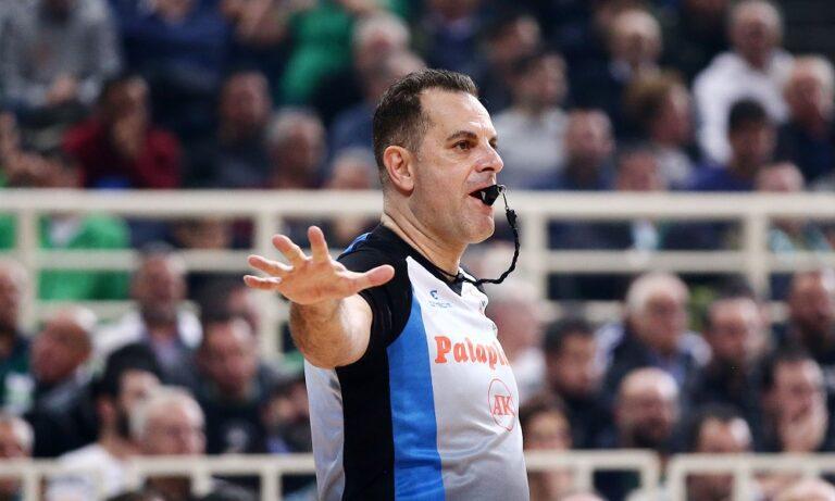EuroCup: Στους τελικούς ο Κορομηλάς