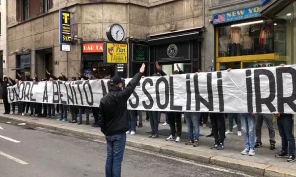 Λάτσιο: Ρατσιστική επίθεση στον Μπακαγιόκο  (vids)