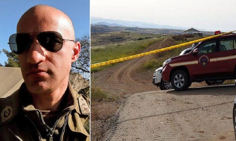 Serial killer στην Κύπρο: Ομολογία για δύο ακόμη φόνους