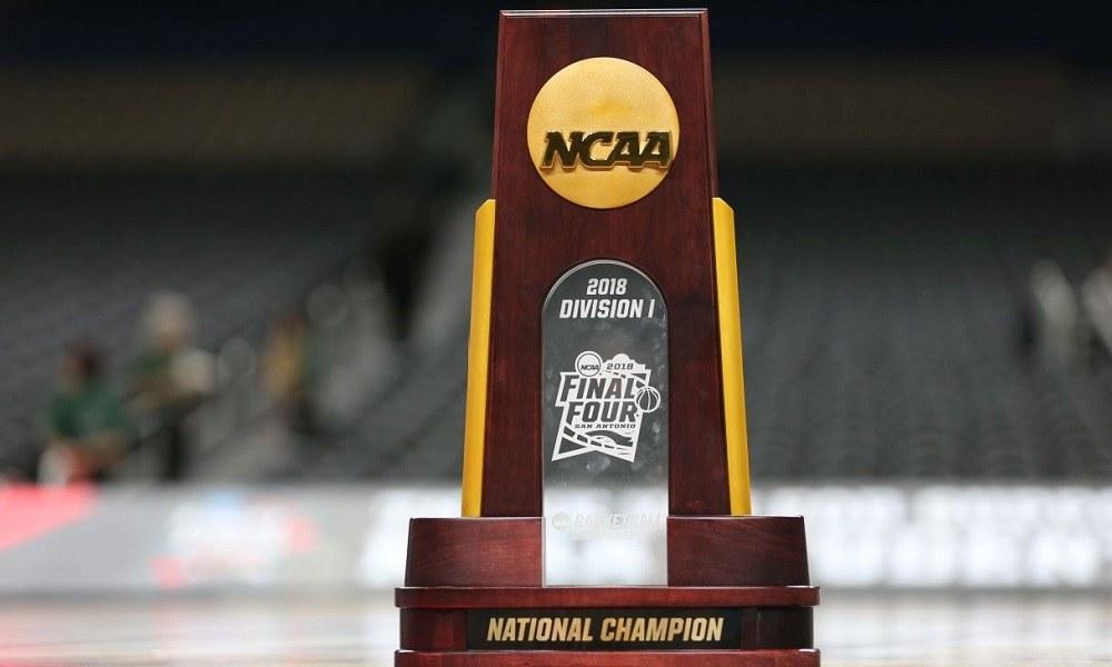NCAA: Τα ψέματα τέλειωσαν, οι ημιτελικοί αρχίζουν!