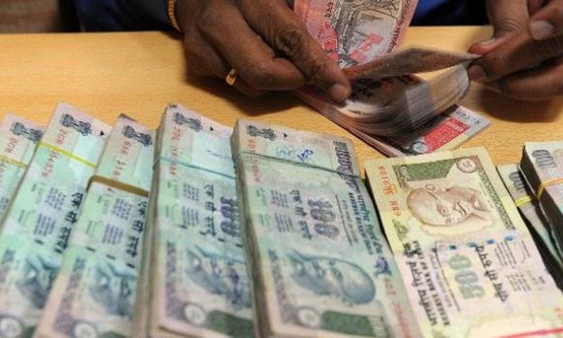 Ινδία: Καταγγελίες για ponzi scheme με γνωστούς Έλληνες!