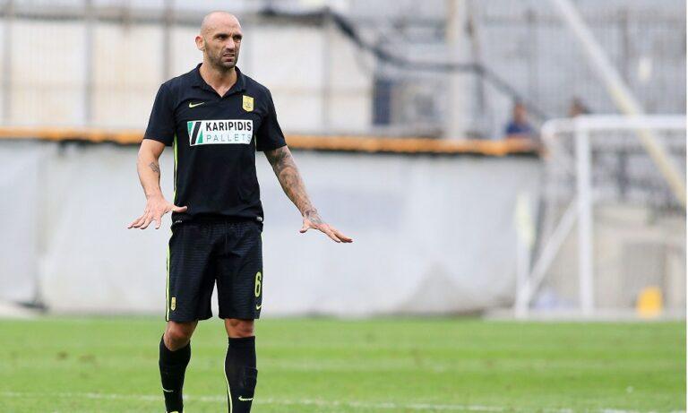 Marca: «Πενθεί» για το σκάνδαλο με τα στημένα ματς (pic)