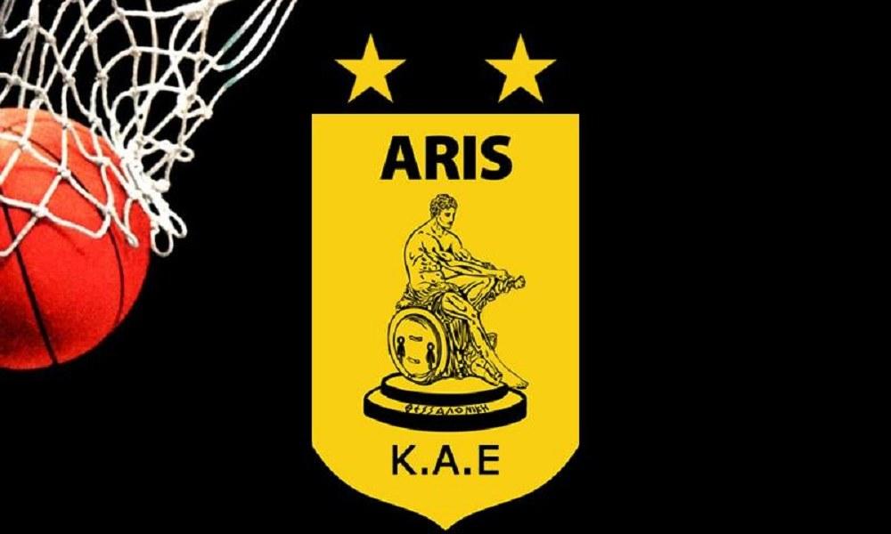 Άρης: Η απάντηση της ΚΑΕ στα… απεργιακά σενάρια - Sportime.GR