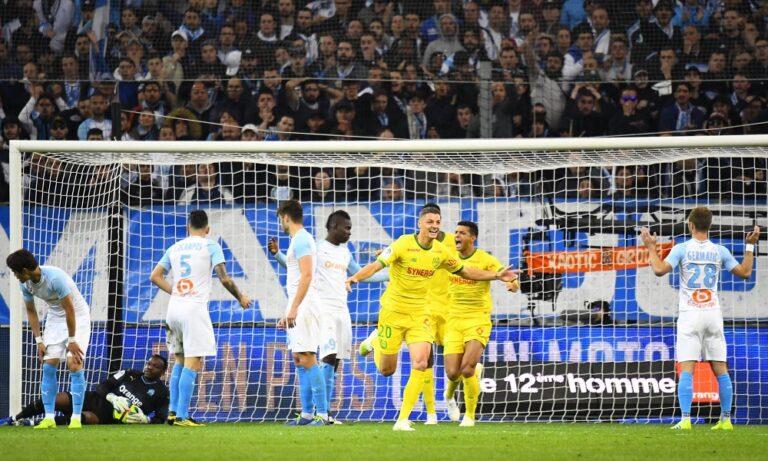 Προγνωστικά Ligue 1 – Καραχάλιος 24/5: Όλα δείχνουν Ναντ