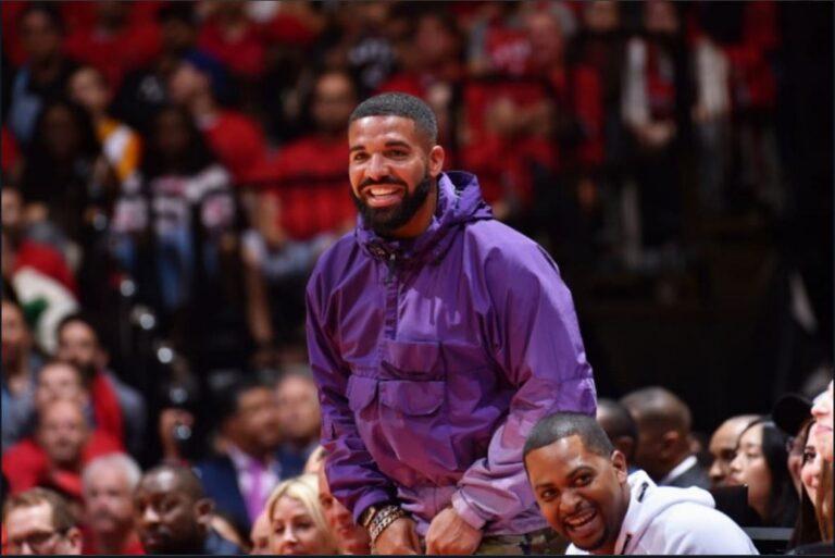 Αντετοκούνμπο: Το trash talking του Drake (vids)