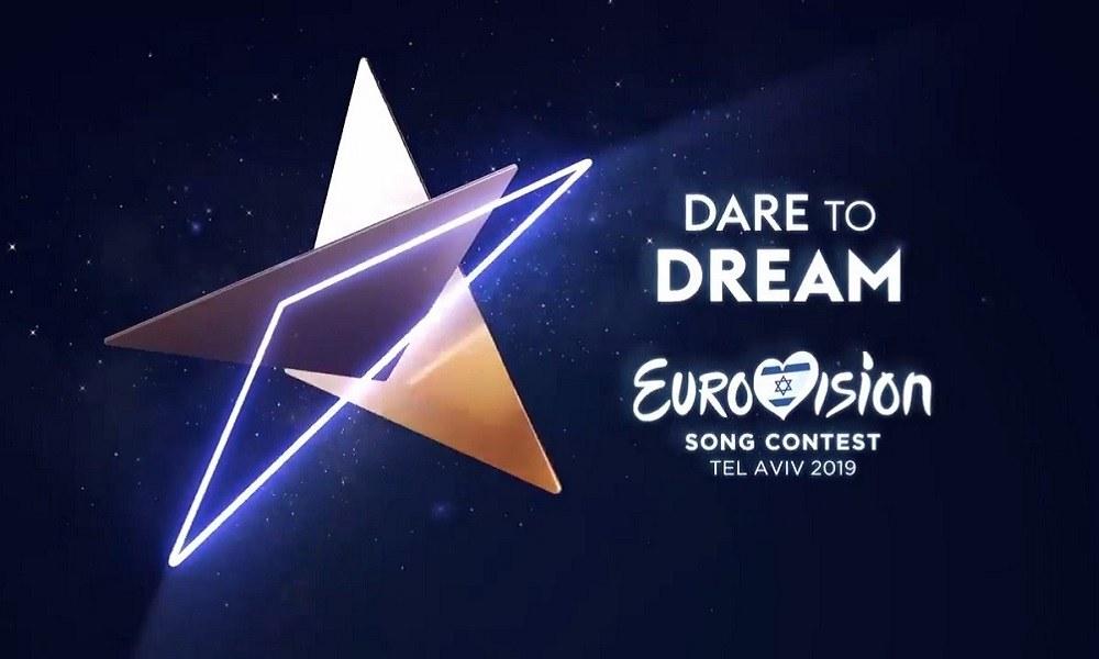 Χοσέ 14/5 Eurovision 2019: Ποντάρουμε πατριωτικά