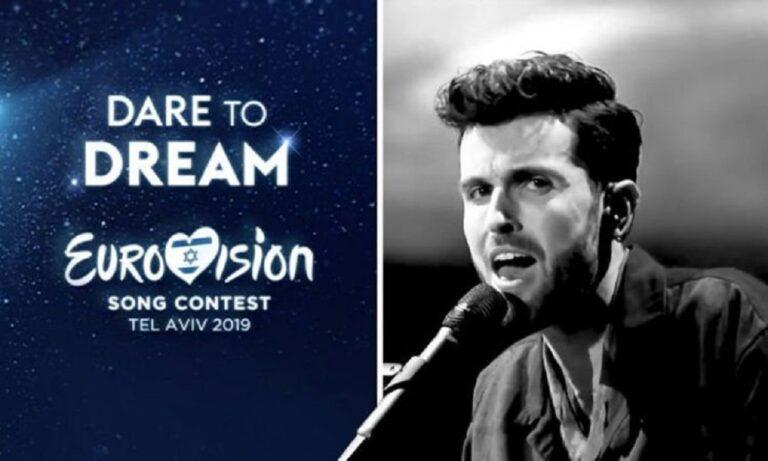 Eurovision 2019: Νικήτρια η Ολλανδία – 21η η Ελλάδα
