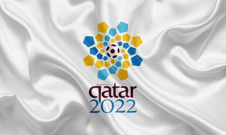 FIFA: Οριστικά με 32 ομάδες το Μουντιάλ στο Κατάρ