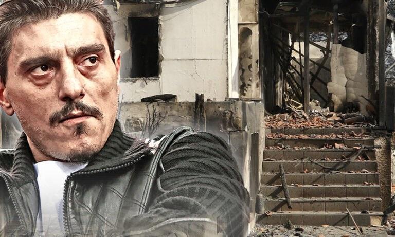 Τα βρήκαν Sportime – Δημήτρης Γιαννακόπουλος