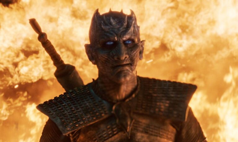 Game Of Thrones s8e3: Έκανε ρεκόρ τηλεθέασης