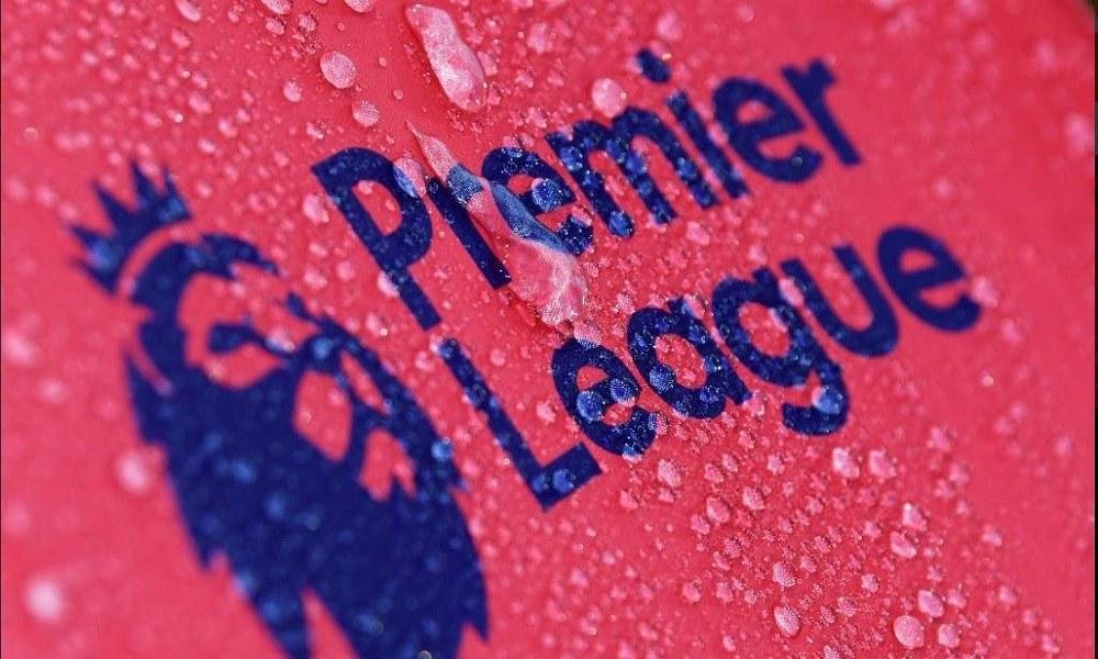 Premier League: Πρωταθλήτρια στα κέρδη η Λίβερπουλ!