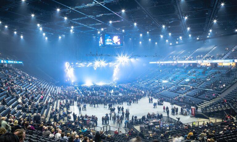 Euroleague Final Four 2020: «Φαβορί το Παρίσι, εκτός η Αθήνα»