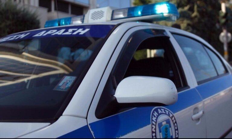 Απίστευτο: Χρωστάνε 3000 ρεπό σε αστυνομικούς (vid)