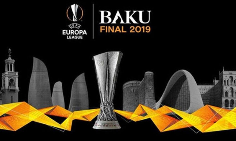Europa League – Quiz: Πόσο καλά γνωρίζεις τους τελικούς;