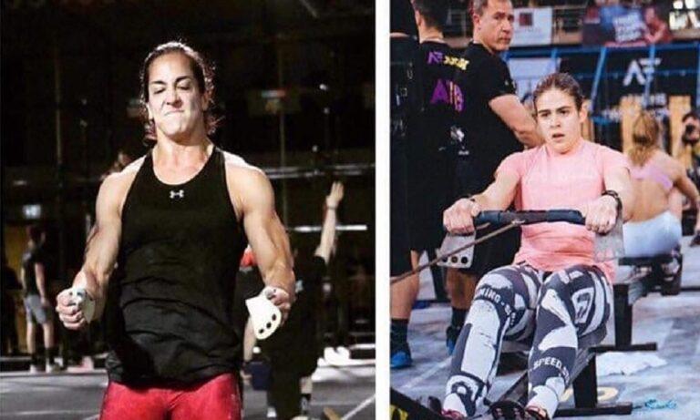 Reebok CrossFit Games 2019: Φράγκου και Πριέμκο στην ελίτ του παγκόσμιου fitness στο Μάντισον