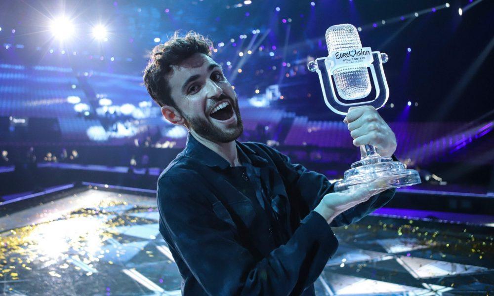 Eurovision 2019: Bisexual δηλώνει ο φετινός νικητής (vid)