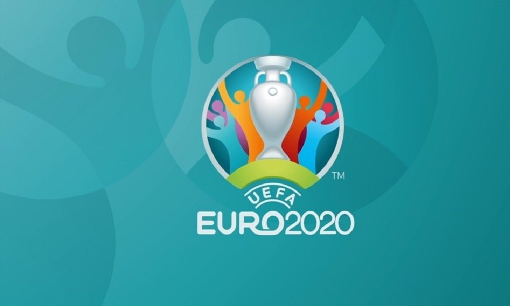 Euro 2020: Ξεκινά η προπώληση των εισιτηρίων