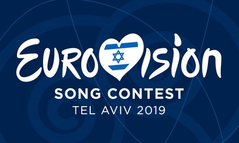 Eurovision: Οι προβλέψεις του Καπουτζίδη για τον τελικό