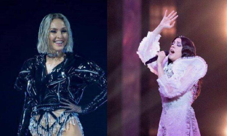 Eurovision 2019: Η σειρά εμφάνισης Ελλάδας και Κύπρου