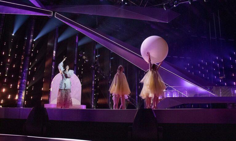Eurovision 2019: Που θα δείτε τον πρώτο (σημερινό) ημιτελικό! (vids)