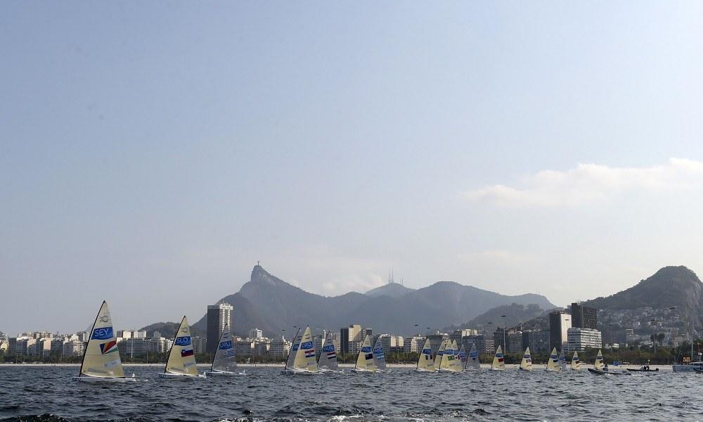 Ιστιοπλοΐα: Εκτός Ολυμπιακών (προς το παρόν) τα RSX!