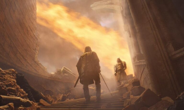 Game of Thrones S8e5: «Σημάδια» που… χάσατε (spoilers)