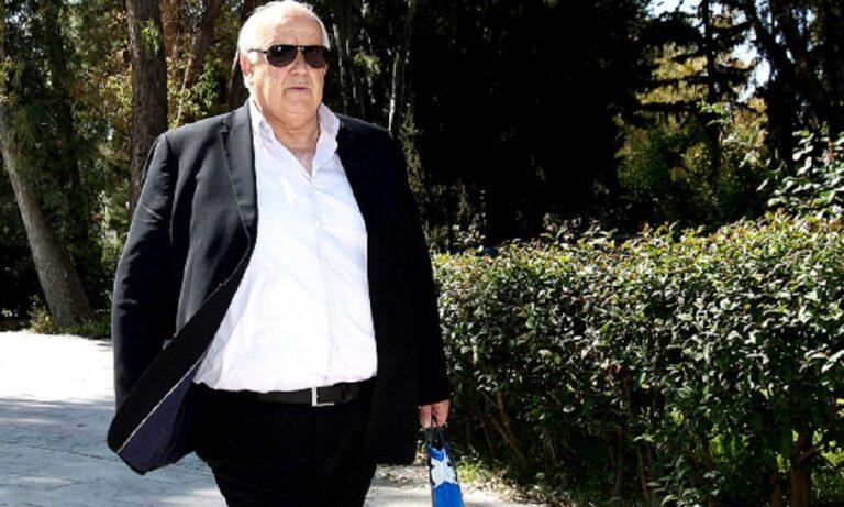 Τελικός Κυπέλλου Ελλάδας: Στο ΟΑΚΑ λόγω… VAR